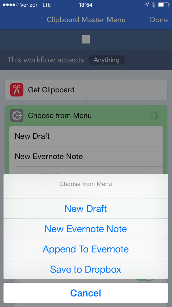 clipboardmenu4