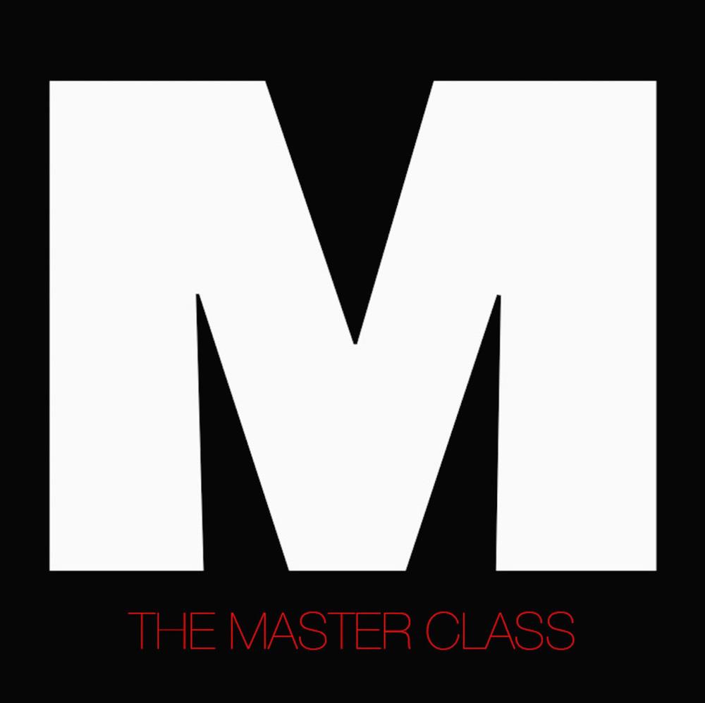 masterclasscoverart