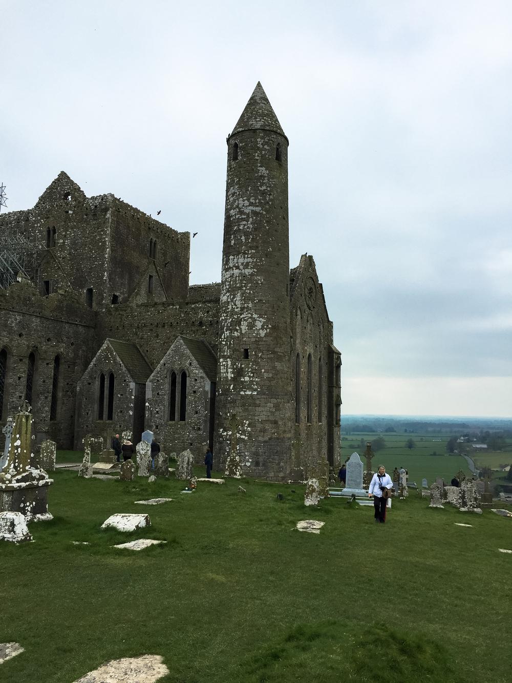 Ireland-10.jpg