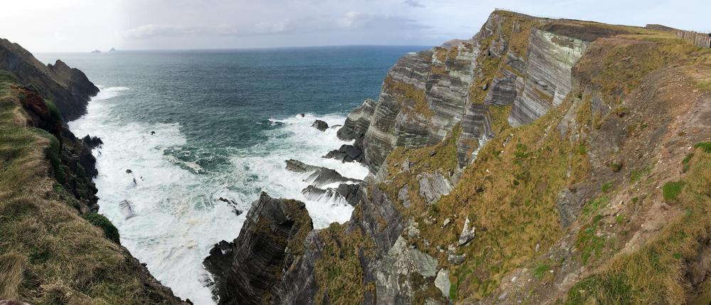 Ireland-22.jpg