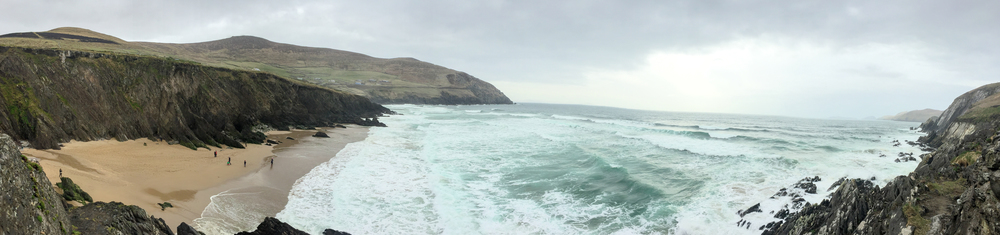 Ireland-28.jpg