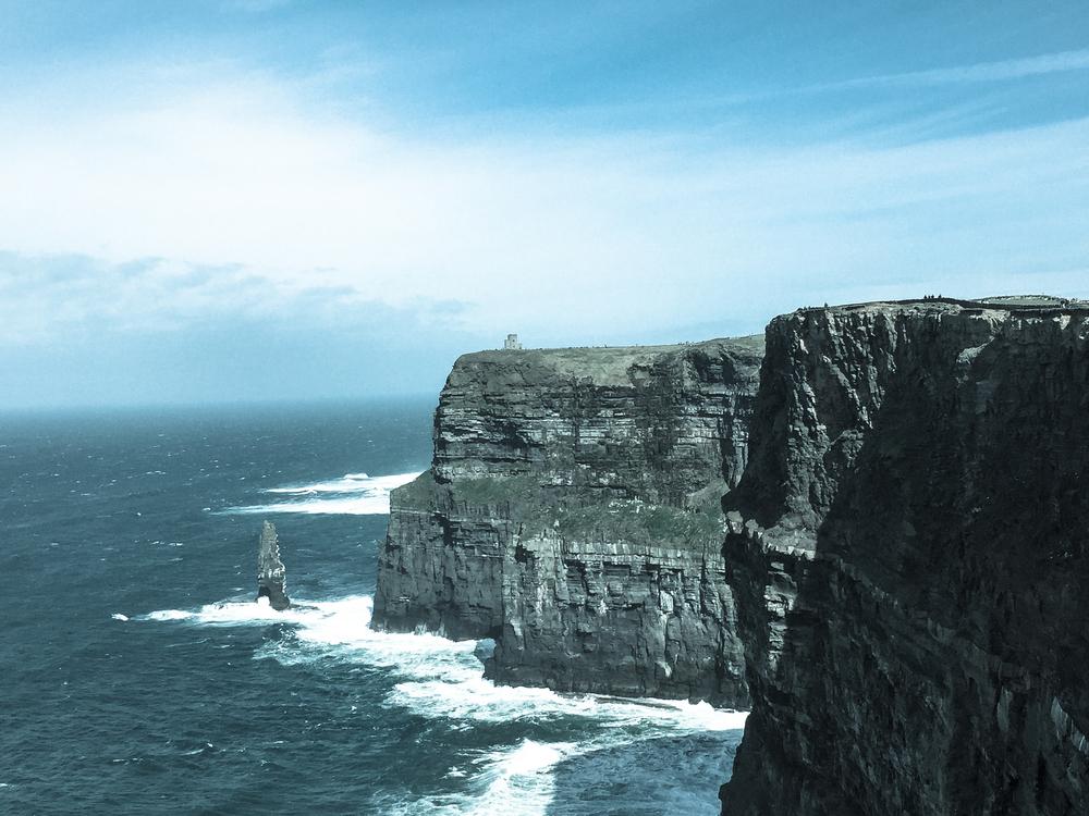 Ireland-34.jpg