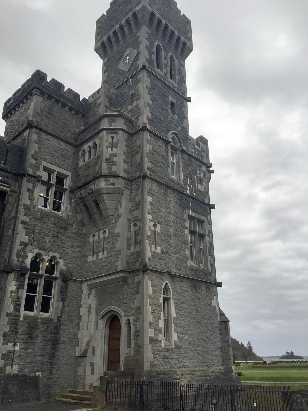 Ireland-35.jpg