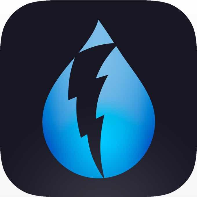 darksky-icon.jpg
