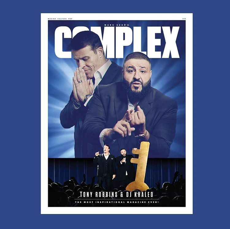 Complex_khaled_tony