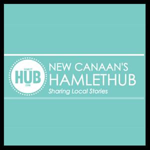 Hamlet Hub