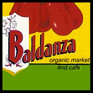 Baldanza New Canaan