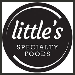 Littles Specialty Foods