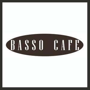Basso Bistro Cafe
