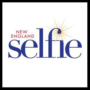 New-England-Selfie.jpg