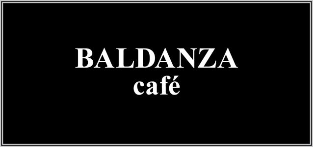 Baldanza-Market-Logo.jpg