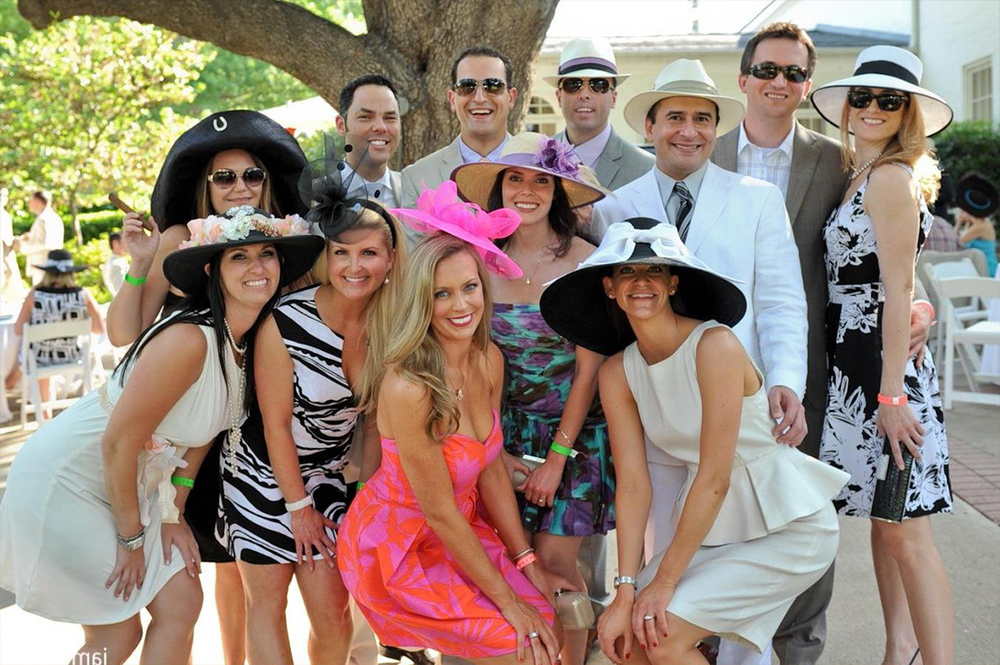 kentucky-derby-experience-hats-slide.jpg