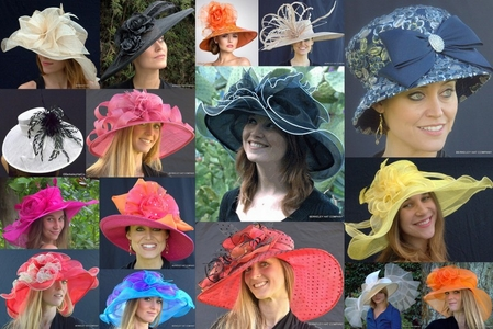 kentucky-derby-hats-12.jpg