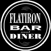 flatiron-logo-glow.png