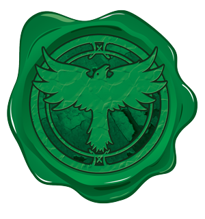 Resurrectionist - Faction Seal