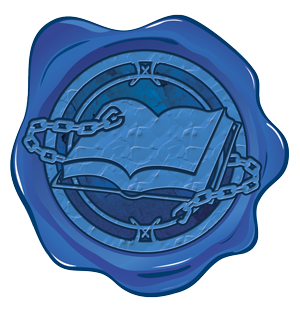 Arcanist - Faction Seal