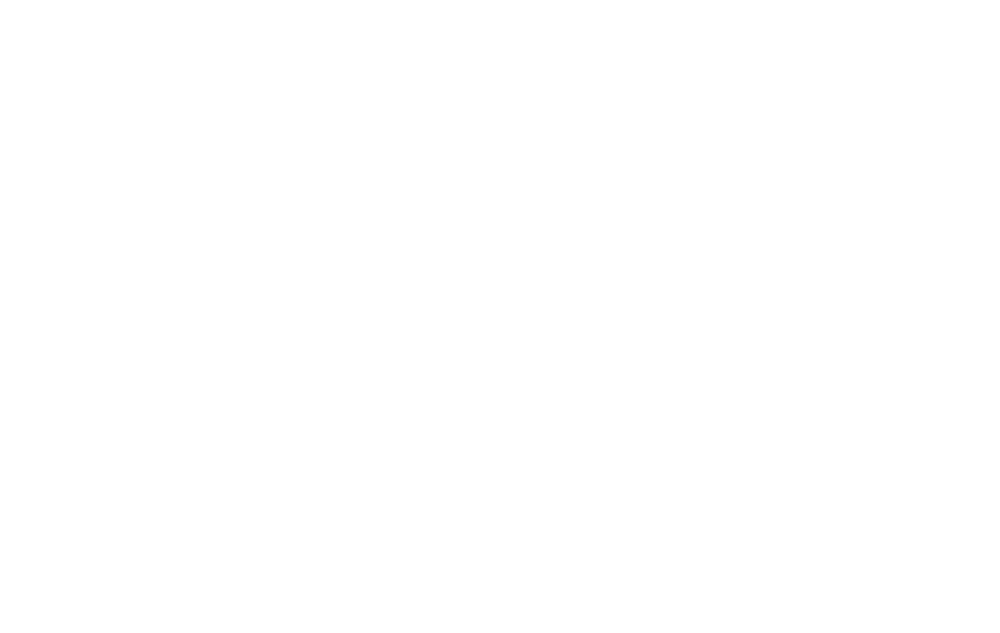Malifaux - The Guild