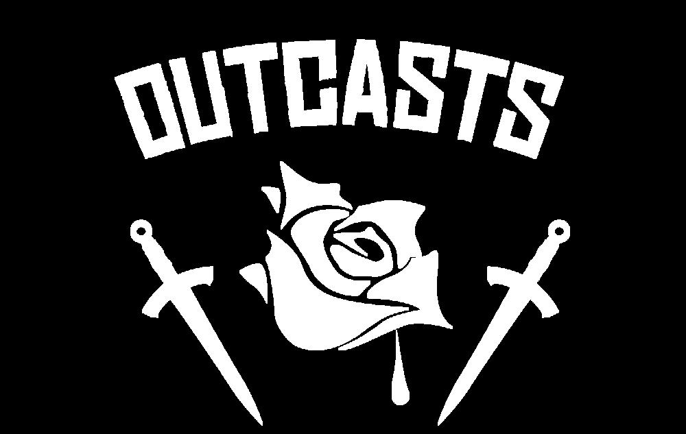 Malifaux - Outcast