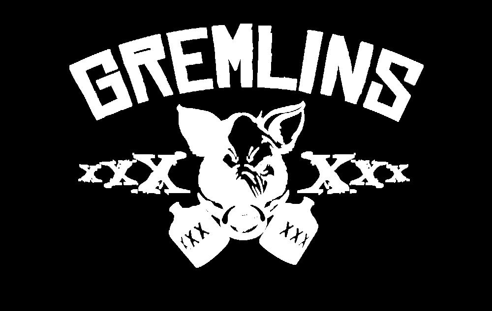 Malifaux - Gremlin