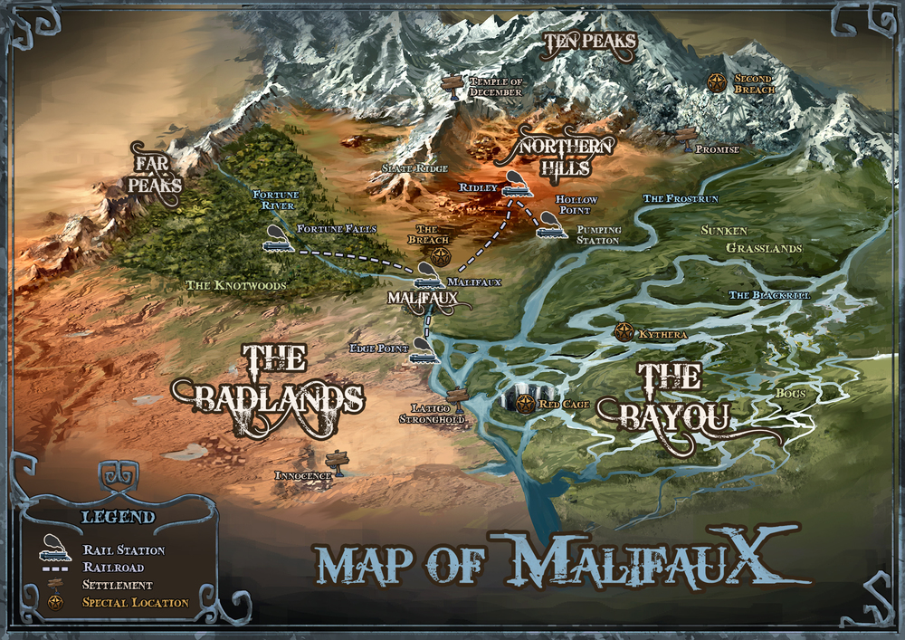 Malifaux map wyrd games gumiabroncs Image collections