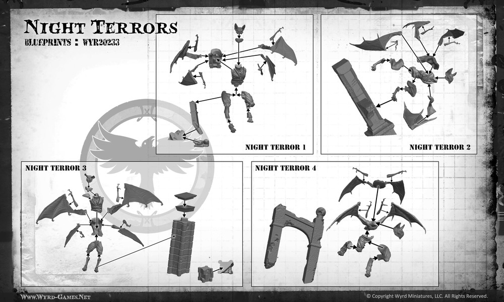 WYR20233-NightTerrors.jpg