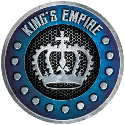 TOS_KingsEmpire_Icon.png