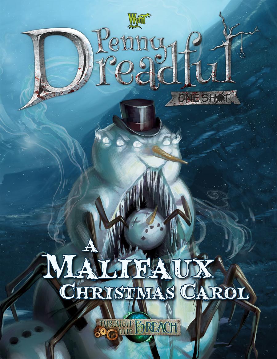 A_Malifaux_Christmas_Carol_Cover.jpg