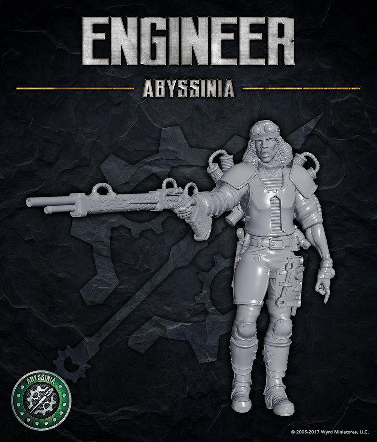 16-TOS_Mini_Abyssinia_Engineer.jpg?forma