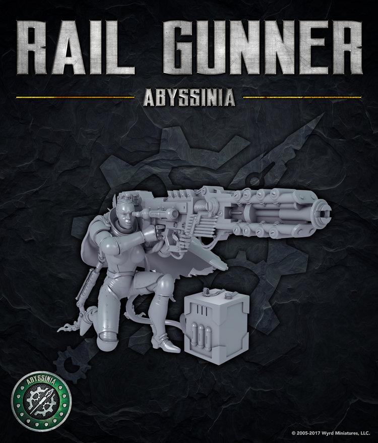 16-TOS_Mini_Abyssinia_RailGunner.jpg?for