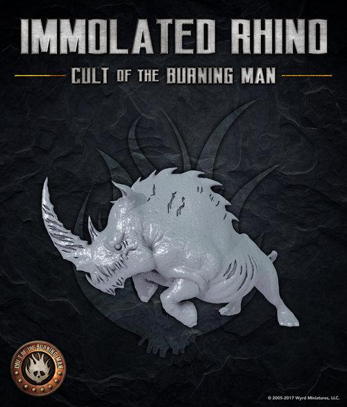 16-TOS_Mini_Cult_Rhino.jpg?format=500w