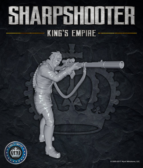 16-TOS_Mini_KE_Sharpshooter.jpg?format=5