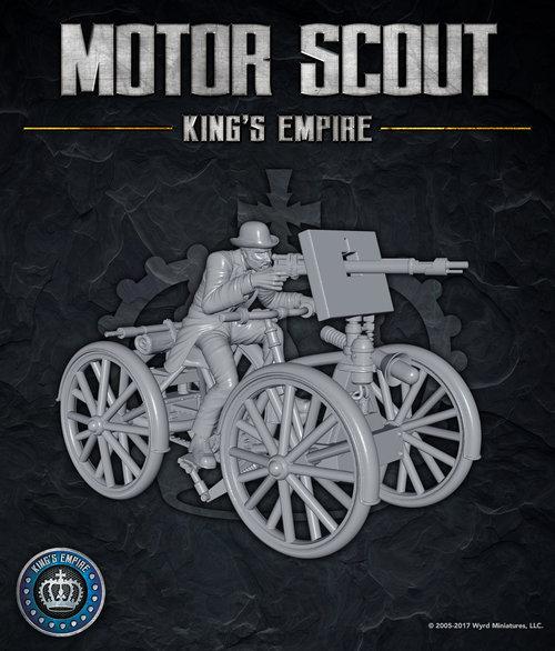 16-TOS_Mini_KE_MotorScout.jpg?format=500