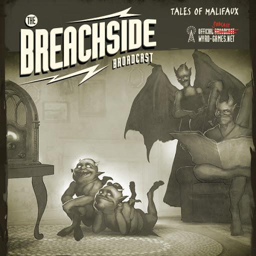Breachside.jpg
