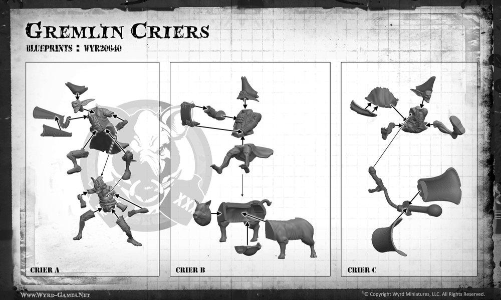 WYR20640-Criers.jpg