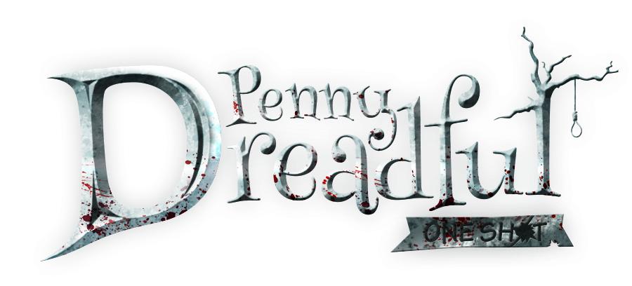 PennyDreadful_ONESHOT_LOGO_CMYK.jpg
