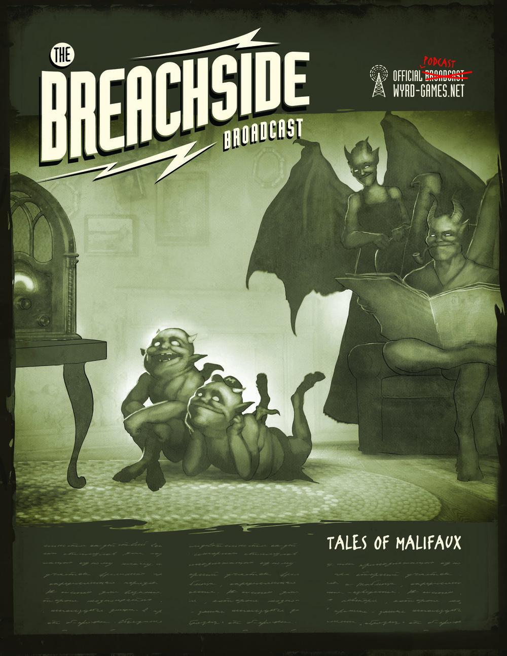 Breachside Broadcast Website Img.jpg