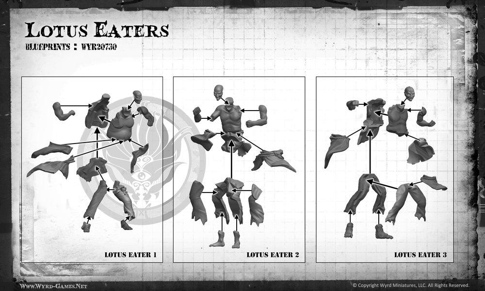 WYR20730-LotusEaters.jpg