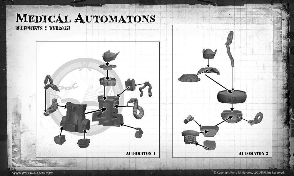 WYR20351-MedicalAutomatons.jpg
