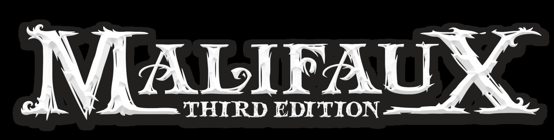 Продажа миниатюр и настольных игр в жанре Варгейм. M3e_logo
