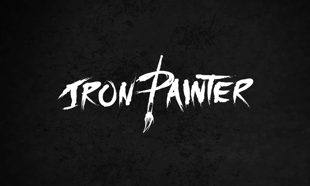 Iron_Painter_1.jpg