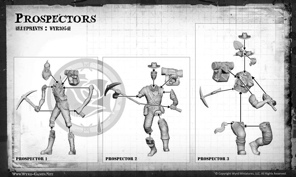 Instruction-Prospector.jpg