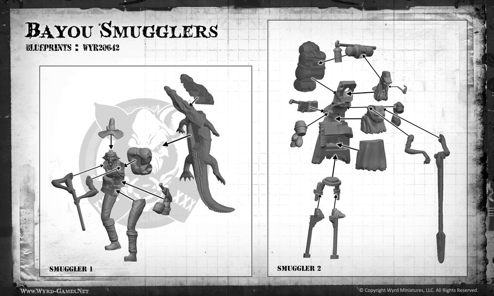 Instruction-WYR20642-Smugglers.jpg