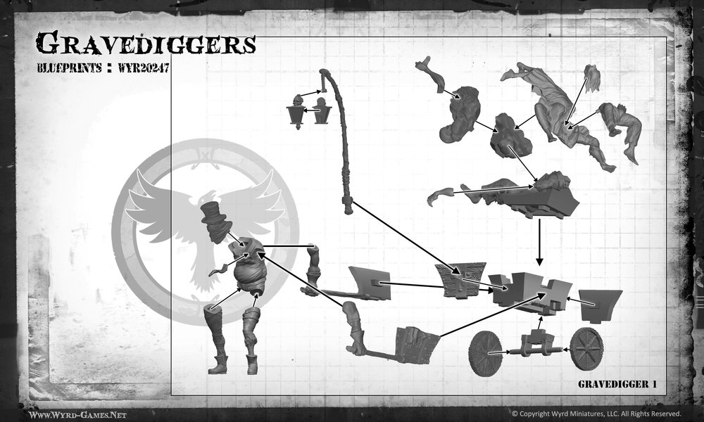 Instruction-WYR20247-Gravedigger1.jpg