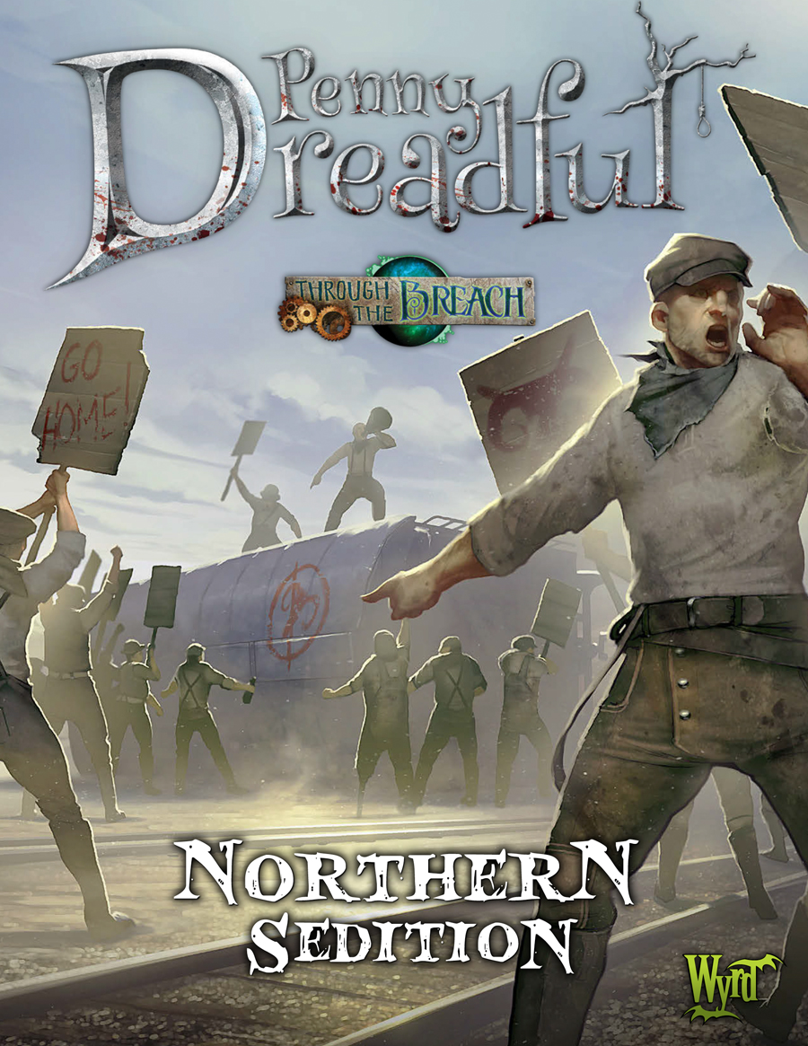 Through-the-Breach_Penny-Dreadful_Northern-Sedition_Cover.jpg
