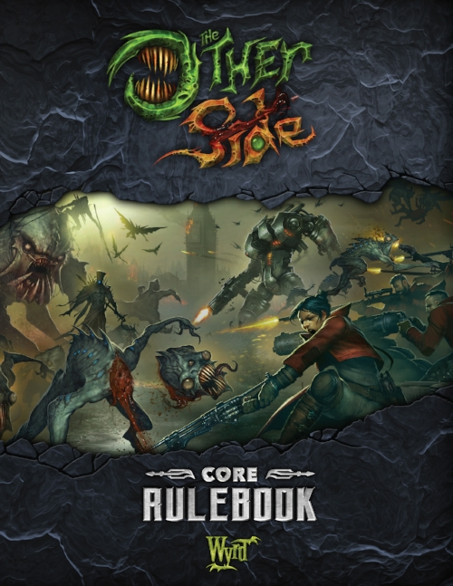Ttb Core Rules Discussion Ttb Discussion Wyrd Forums