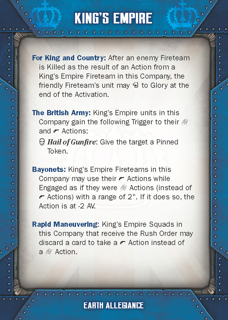 King'sEmpire_Page_01.jpg