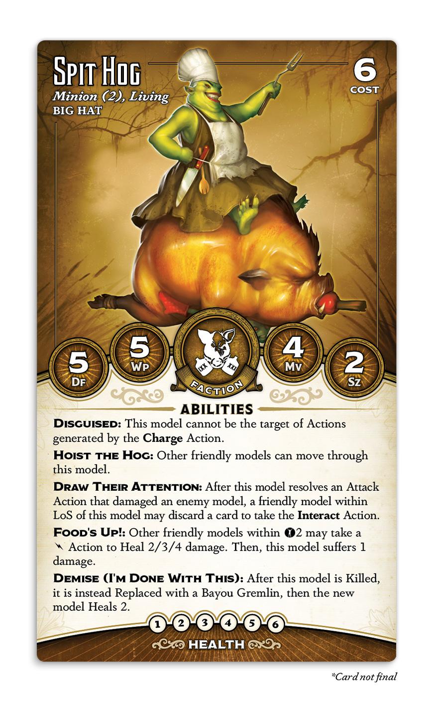 WaldosWeekly_0123_SpitHog_Card-Front.jpg