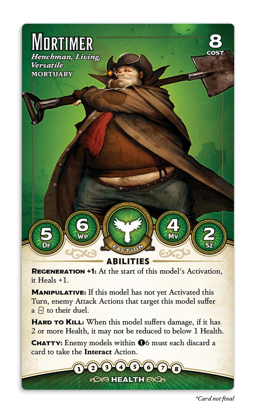 WaldosWeekly_0206_Mortimer_Card-Front.jpg