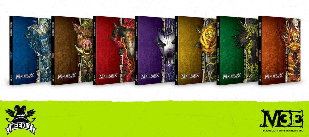 WaldosWeekly_0320_Books.jpg