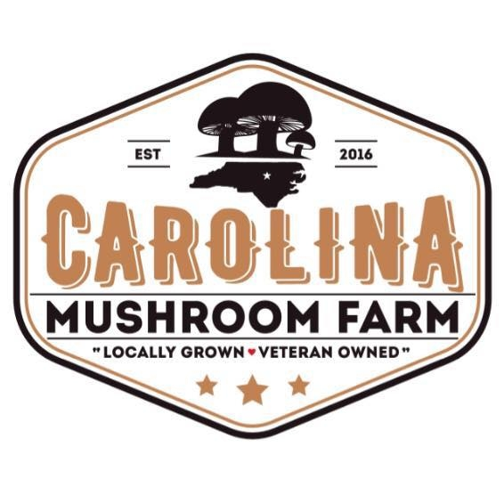 carolinamushroomfarm.jpg
